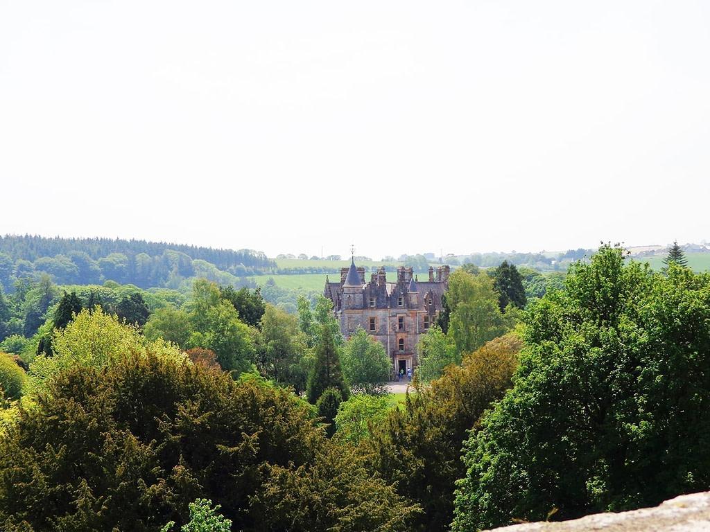 Blarney Castle Estate