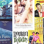 movies set in europe