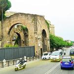 Roma Cristiana