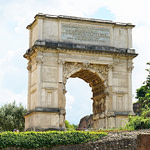 Guide to the Roman Forum