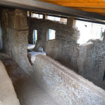 foundation of Rome