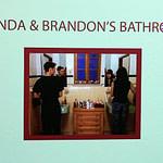 brenda and brandon's bathroom