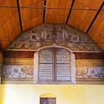 The Old Chapel Royal