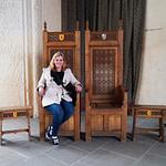 visit Stirling Castle