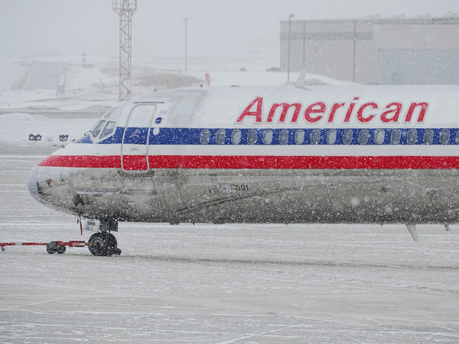 american airlines voucher
