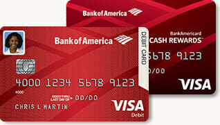 best international debit card