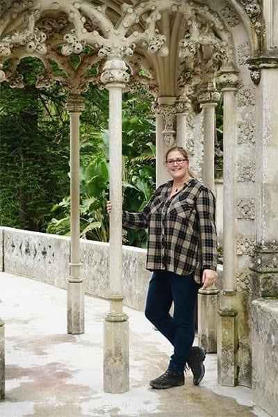 Spain Travel Blog